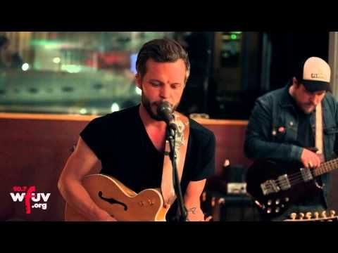 The Tallest Man On The Earth - \