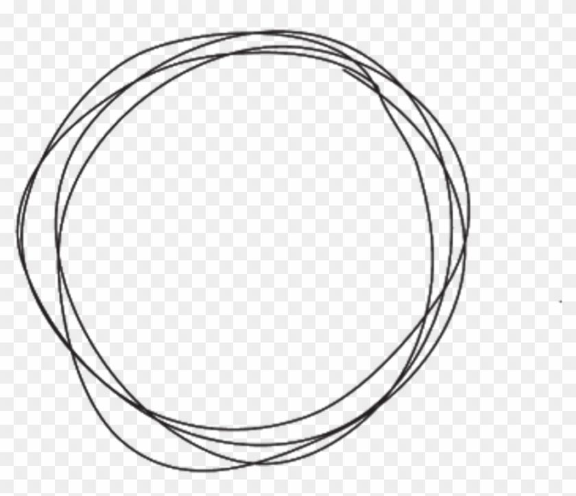 Find Hd Border Frame Wreath Circle Round Doodle Freetoedit Circle Hd Png Download To Search And Dow Doodle Frames Minimal Logo Design Circle Borders