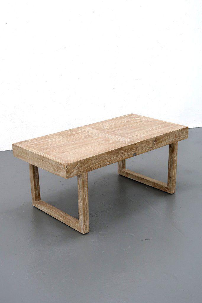 Pin By Jobie Mtukampuni On Just Things Coffee Table Furniture