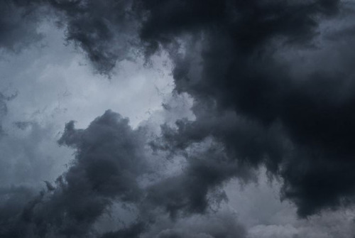 Pin By Sylvie Vadimsky On Demon Seeks Peace Dark Aesthetic Sky Gray Aesthetic