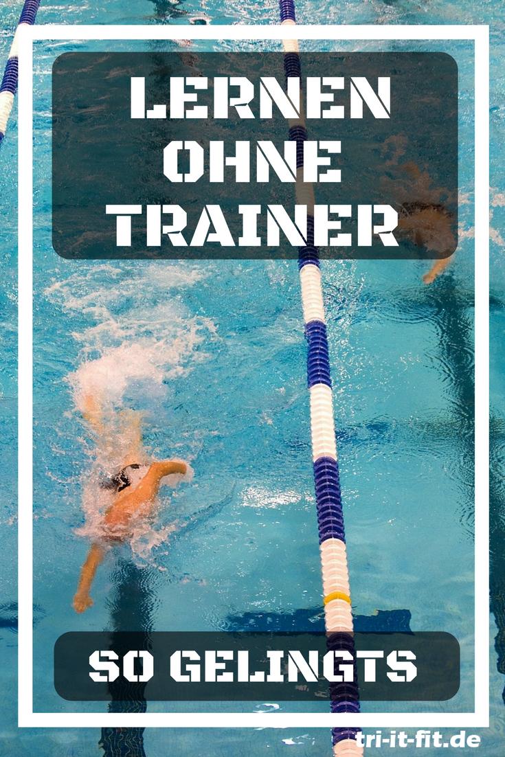 #training #triathlon #swimbikerun #schwimmen #kraulen #Einsteiger #Fitness Training for beginners #f...