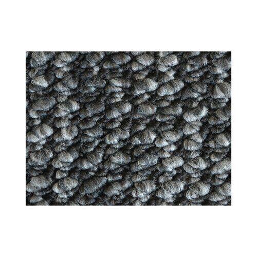 Teppich Blasco in Sandfarben ModernMoments Teppichmaße: Läufer 50 x 1000 cm