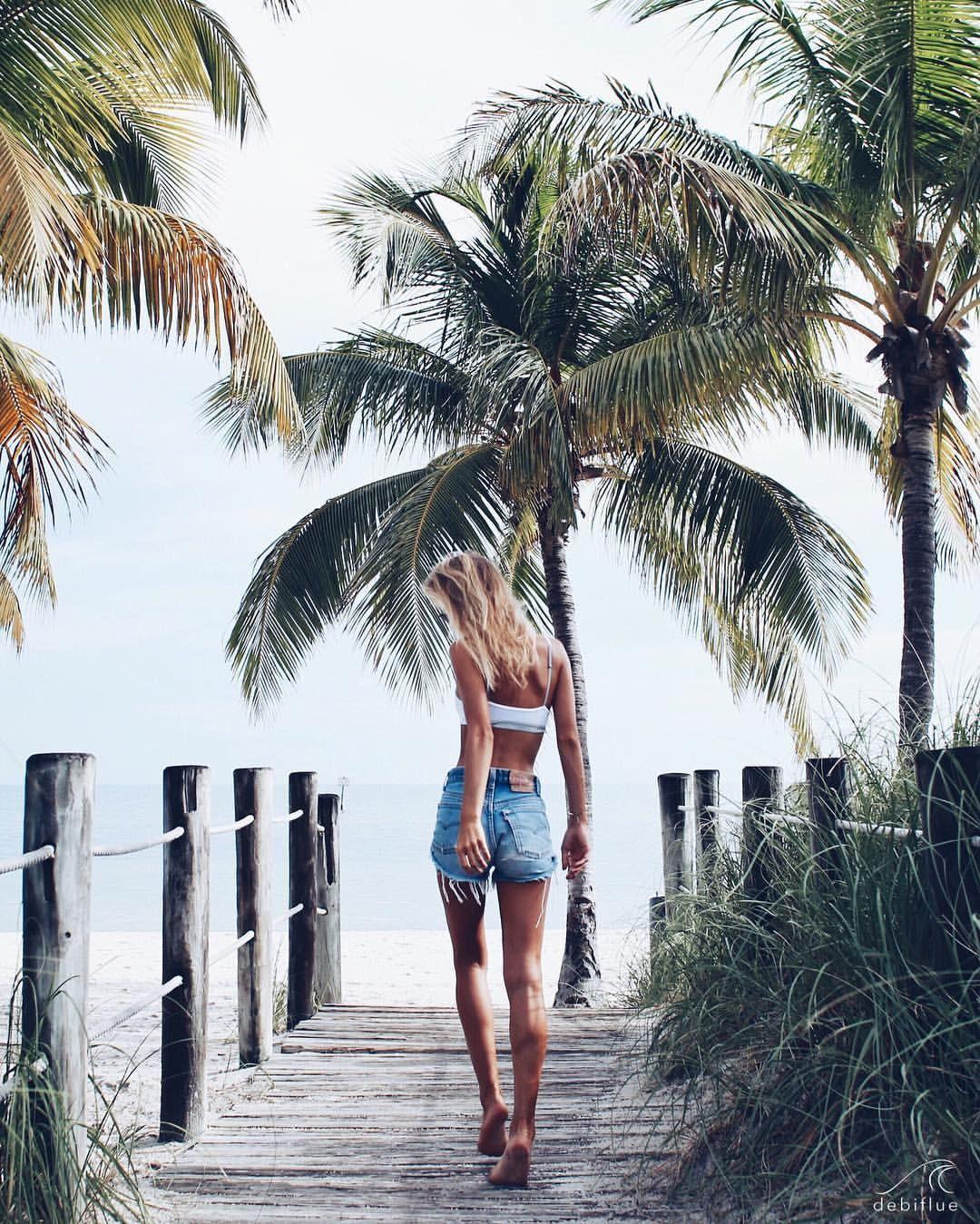 Celebrites Debi Flugge nude (58 photo), Tits, Is a cute, Instagram, bra 2018
