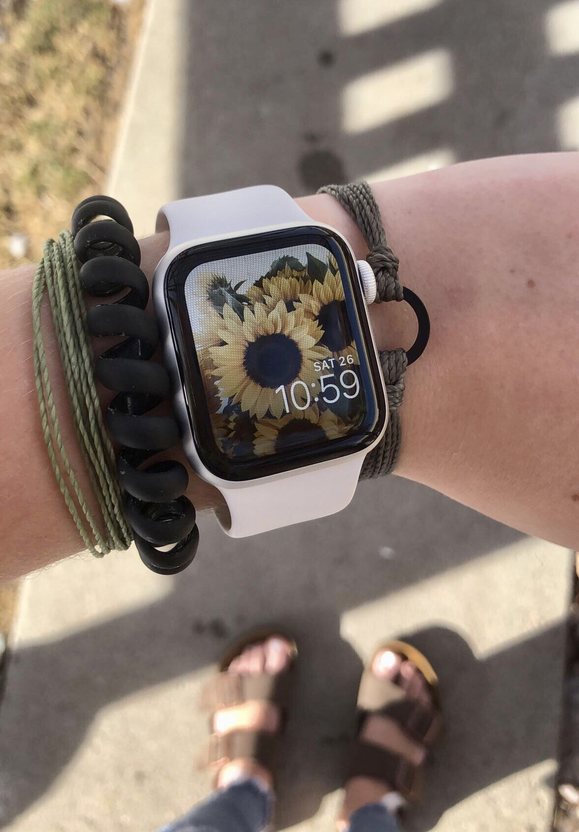 Pin by Joely Blom on photography Apple watch fashion