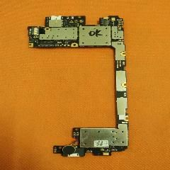 21% OFF ] Original Mainboard 3G Ram+32G Rom Motherboard For