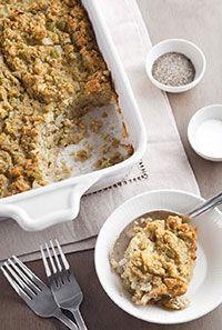 recipe: southern dressing recipe paula deen [8]