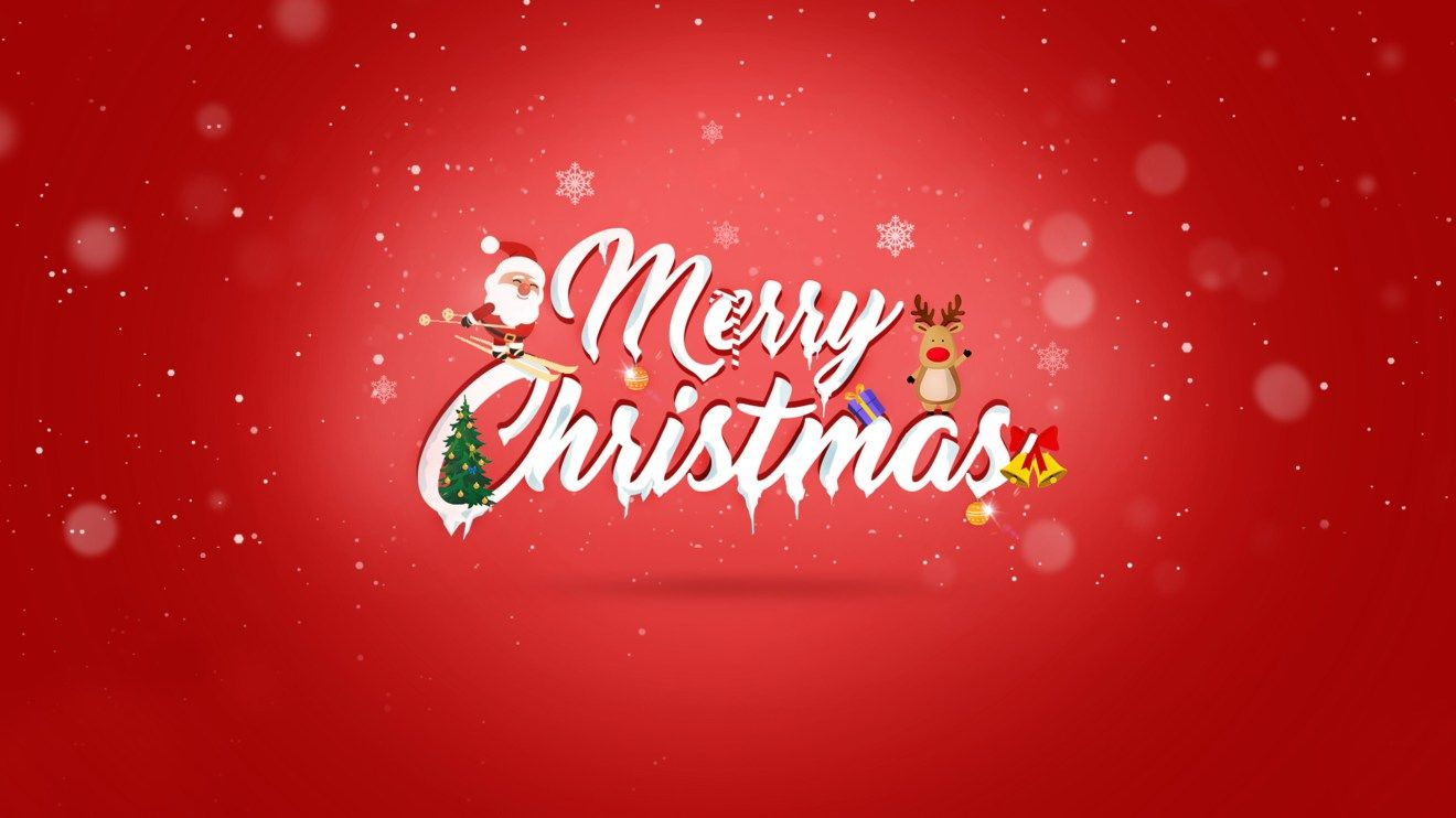 Christmas Wallpaper 2018 Christmas Pinterest Christmas