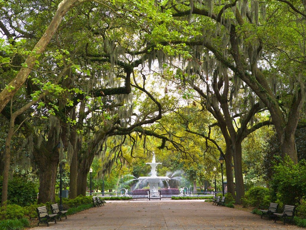 The 10 Best Places To Retire In The U S Best Places To Retire