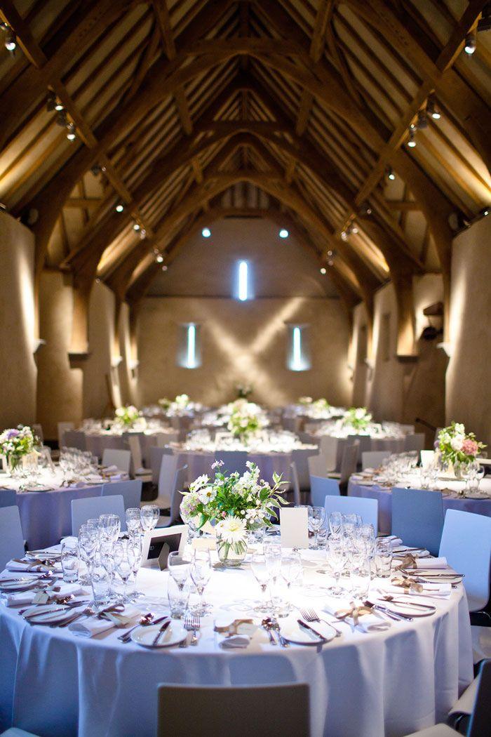 The Great Barn Devon Wedding Venues Devon Venues England