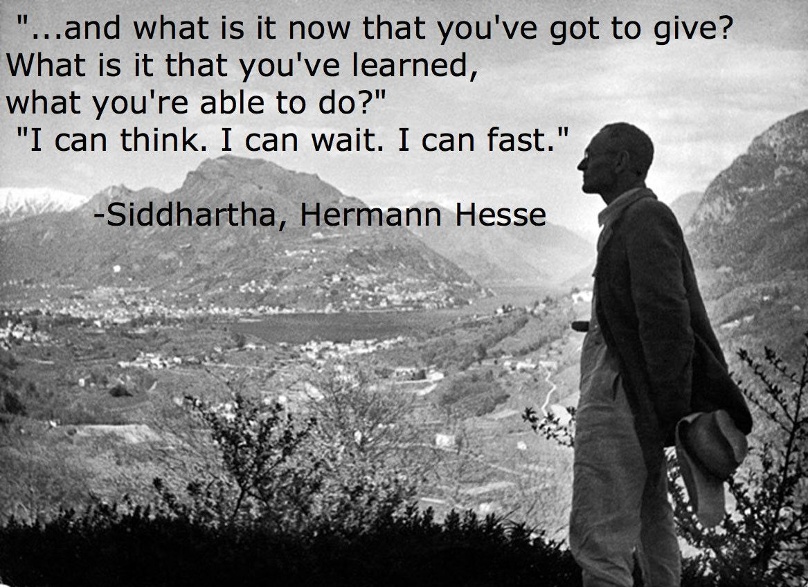 Ja Rule Love Quotes Ele hermann hesse quotes | the existentialist and 20+ quotes from