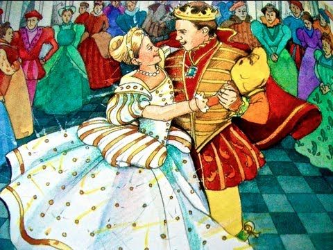 princesses in fairy tales essay The twelve dancing princesses is a german fairy tale published by the brothers grimm in 1812 bbc, 2012 online the text depicts the story of twelve.