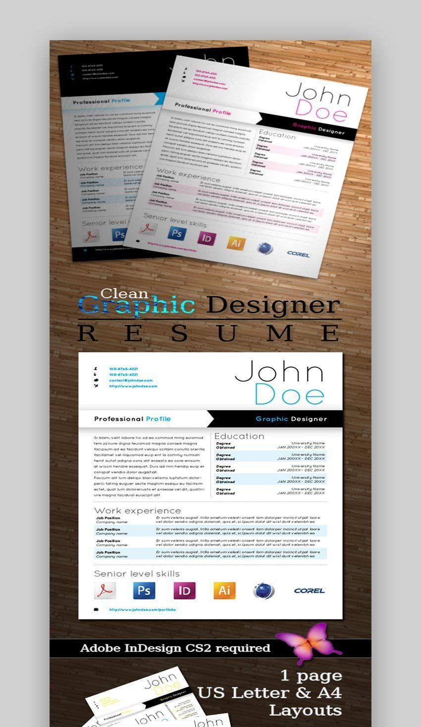 User Interface Designer Resume Lovely 19 Best Web