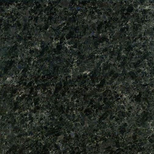 Encimera Granito Blue Moon