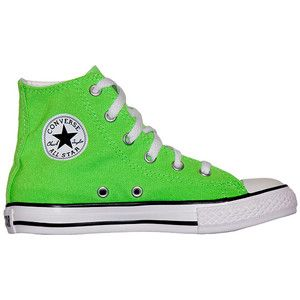2converse lime