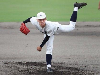 Photo of 宿命のライバル静高・静商に注目選手。新鋭私学には大型野手が揃う