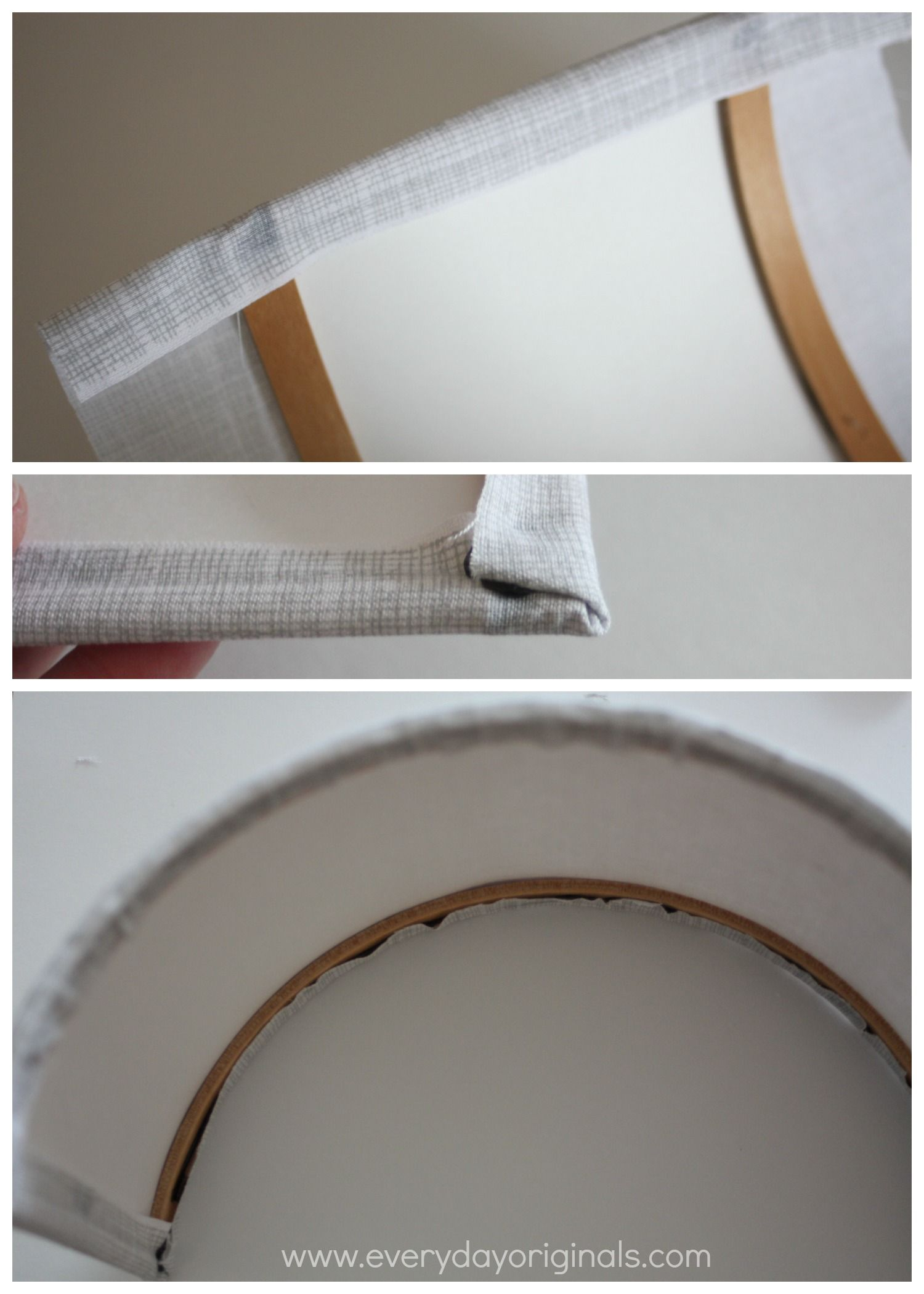 Super Simple Diy Wall Sconce Shades Sconce Shades Wall Sconce Shade Lamp Shade Frame Wall sconce lamp shade
