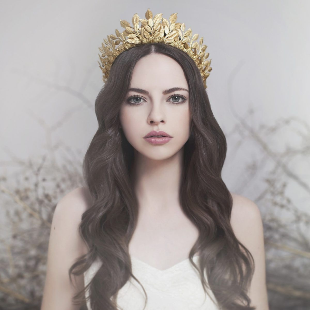Hairstyles With Crown Queen: Tiaras, Crowns, Crown, Wedding