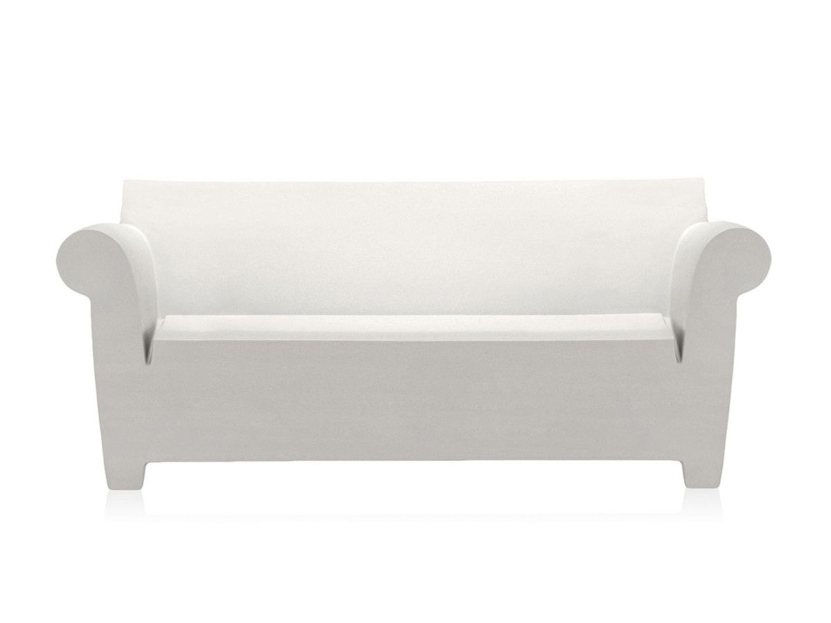 Broyhill Sofa Kartell Bubble Club Sofa
