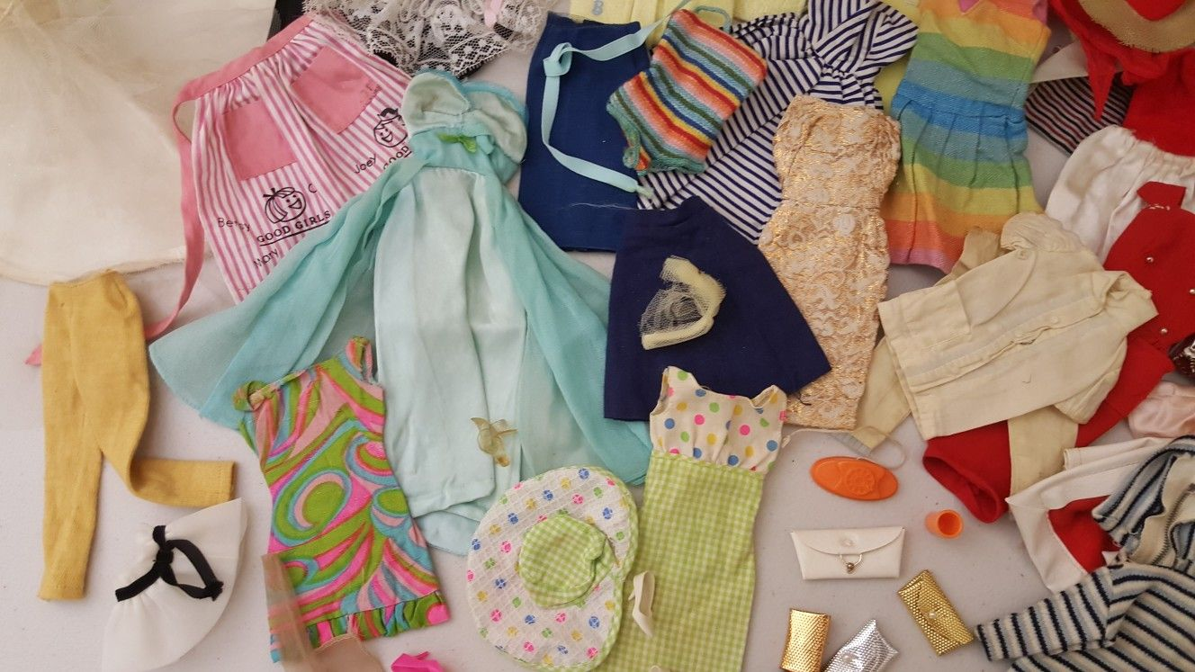 Pin by barbie broker on barbie bundles for sale pinterest