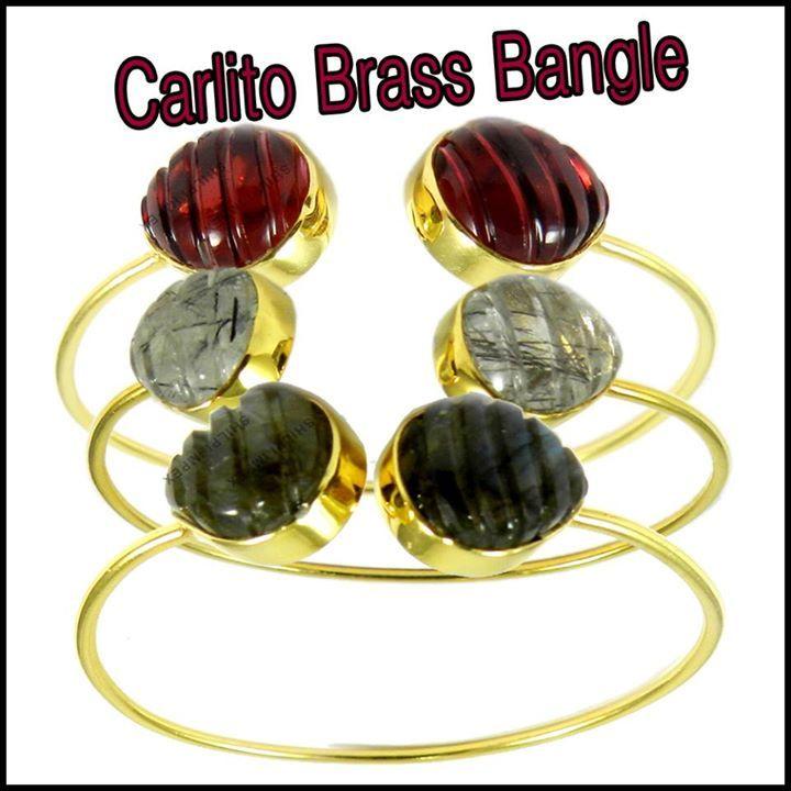#FashionJewelry #SterlingSilver #Rings #Bracelets #Earrings #SilverCharms #Brooches #NoseRings #BarBellsEarrings #Engagement Rings #Wedding Rings #Promise Rings #Black Friday 2016 #Wedding Rings