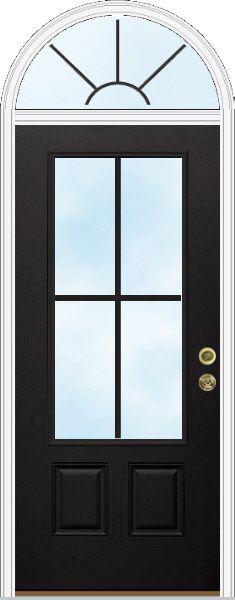 ProVia Door Configurator & ProVia Door Configurator   cabin entrance and barn doors ... pezcame.com