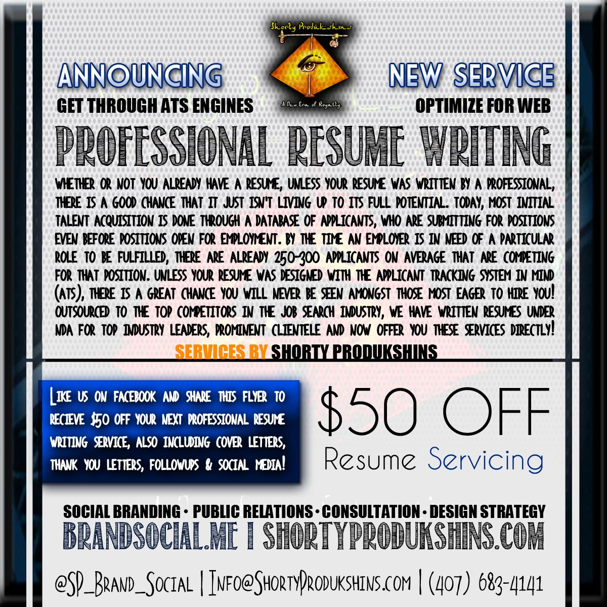 Best Resume Writing Service Entrancing Professional #resumewriting #resume #coupon #business #career #work