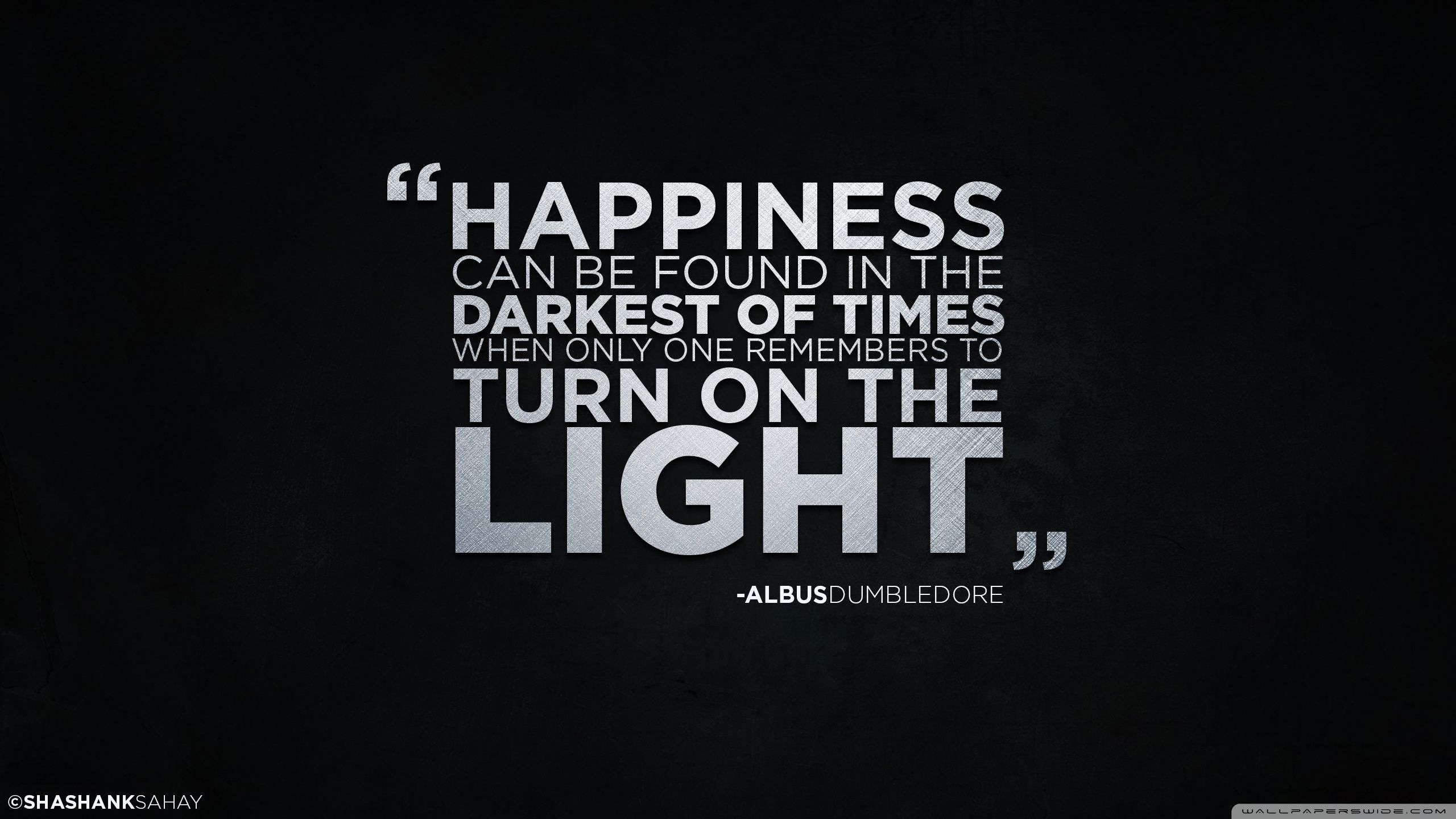 Quotes From Albus Dumbledore Quotesgram Dengan Gambar Kata