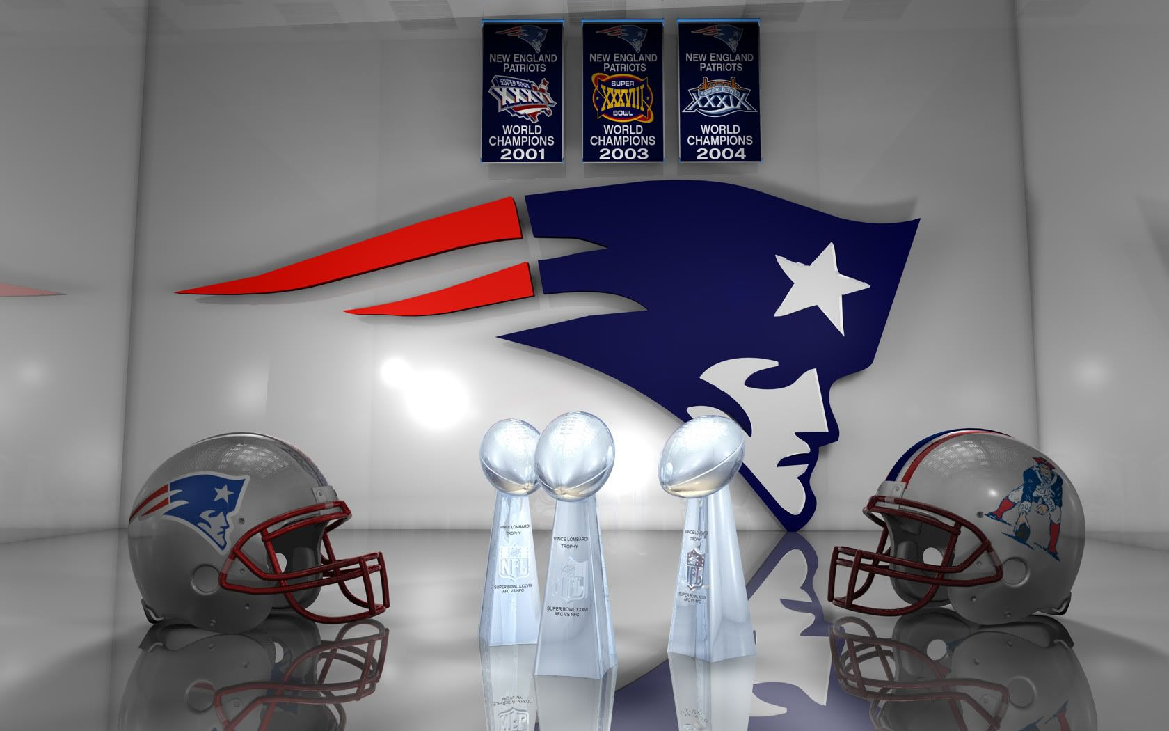 new england patriots championships hd wallpapers The