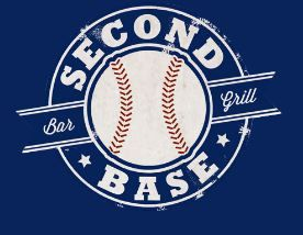 Second Base Update - What Happened After Bar Rescue  #barrescue #secondbase http://gazettereview.com/2017/02/second-base-update-happened-bar-rescue/