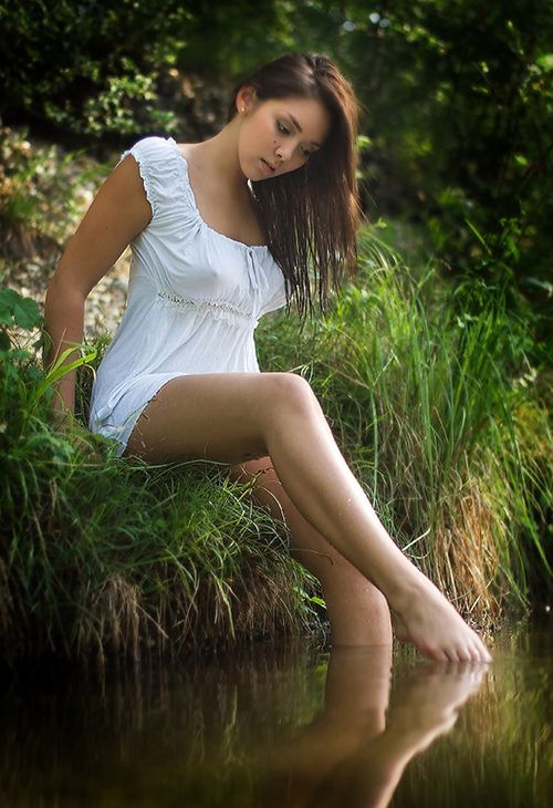 Fav Outdoor Pose  Photographyphotoshoots  Beautiful -8781