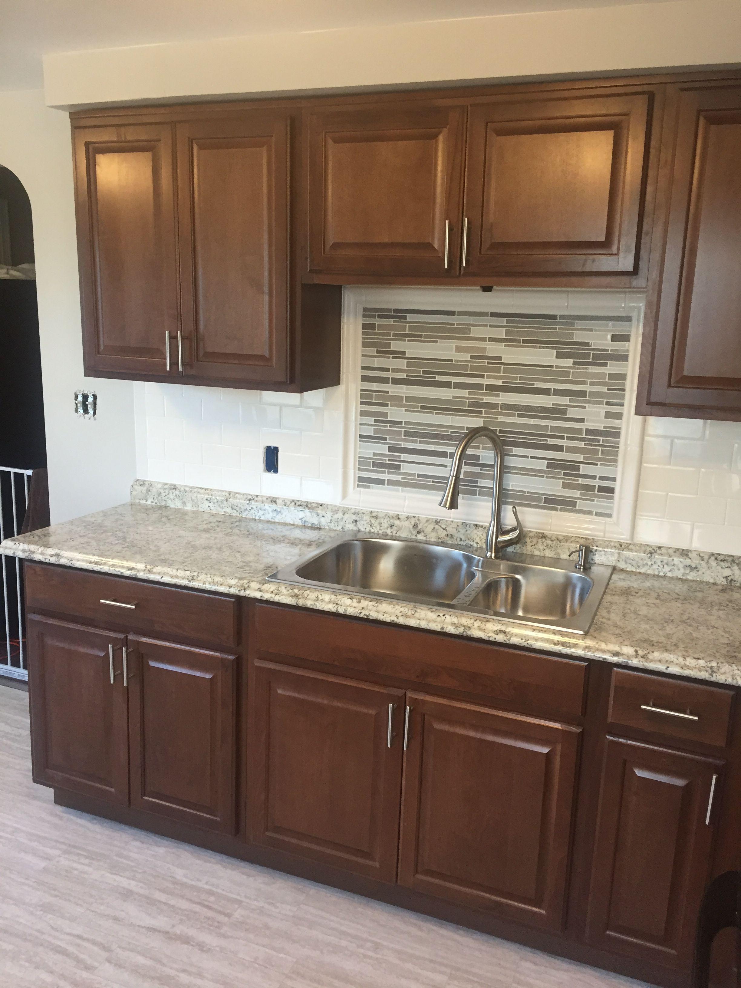 Hampton Bay Kitchen Cabinets Dimensions  Wow Blog