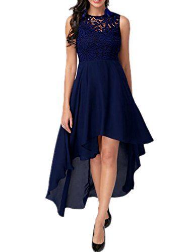 Kleid ruckenfrei elegant lang