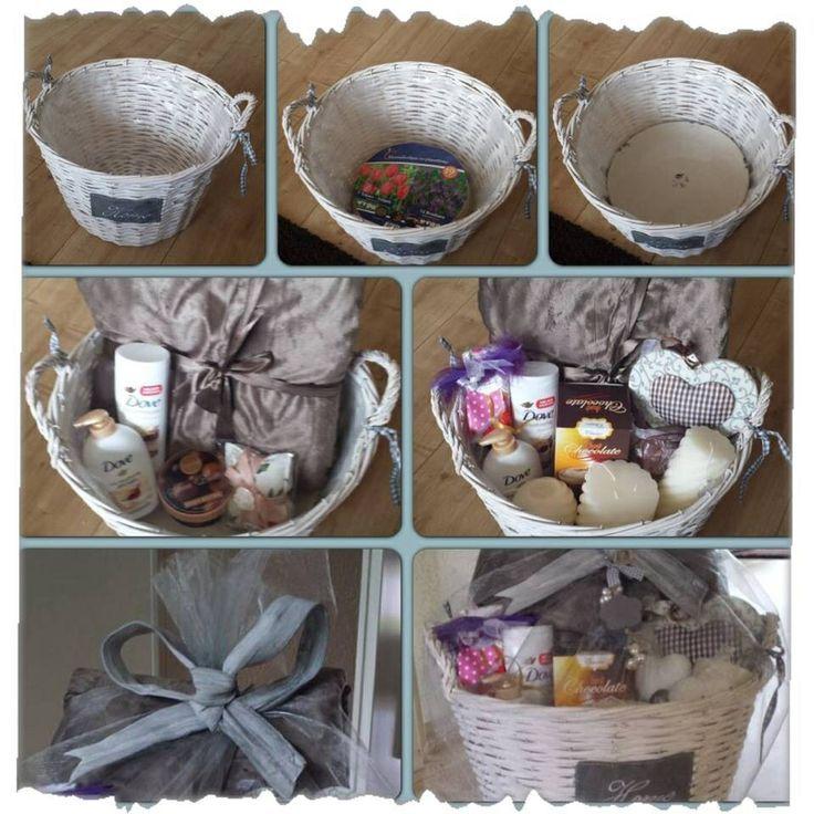 Populair housewarming cadeau zelf maken - Google zoeken | gifts - Special #UL16