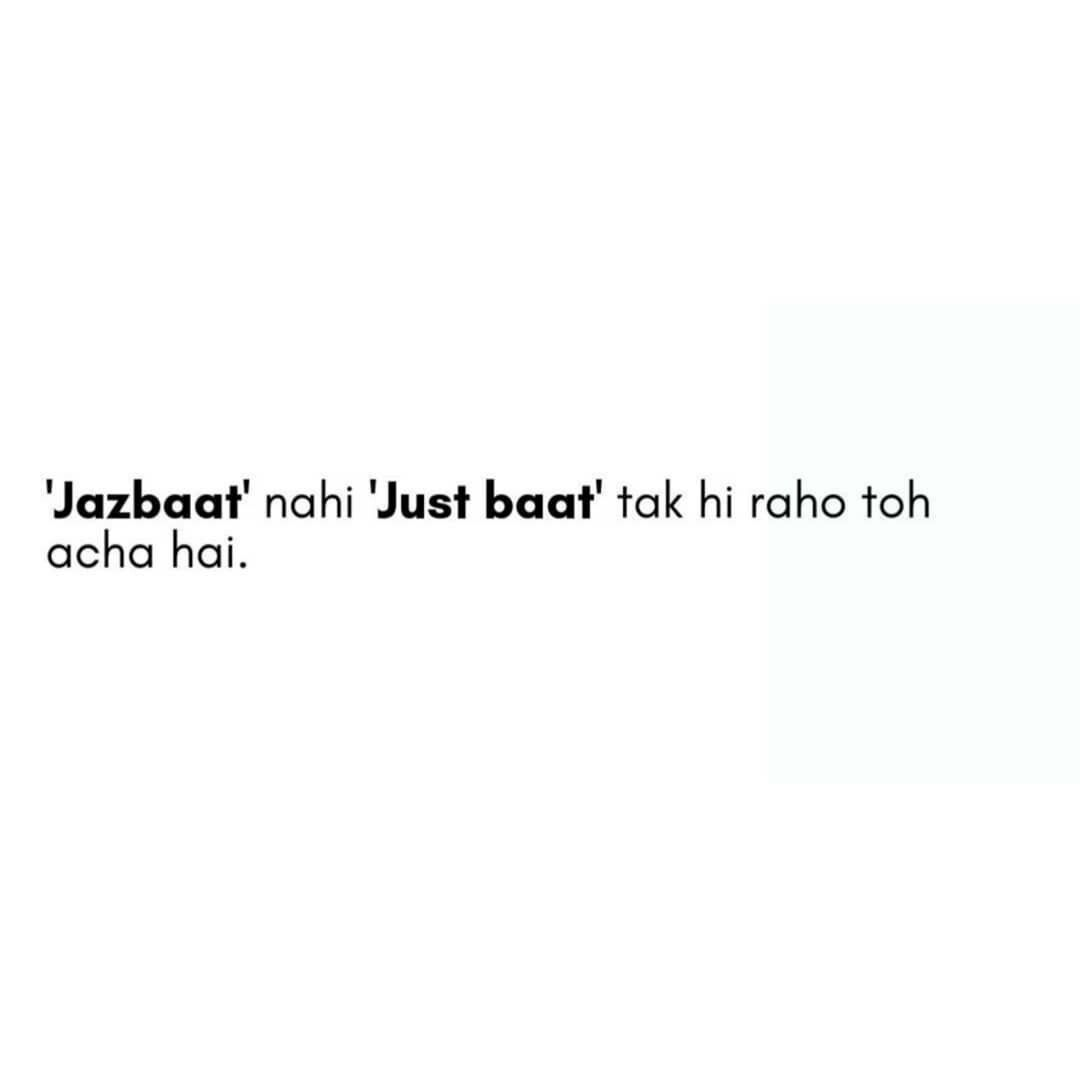 Pin By Garima On Poetry Topic One Liner Quotes Funny True Quotes Sarcastic Quotes Witty