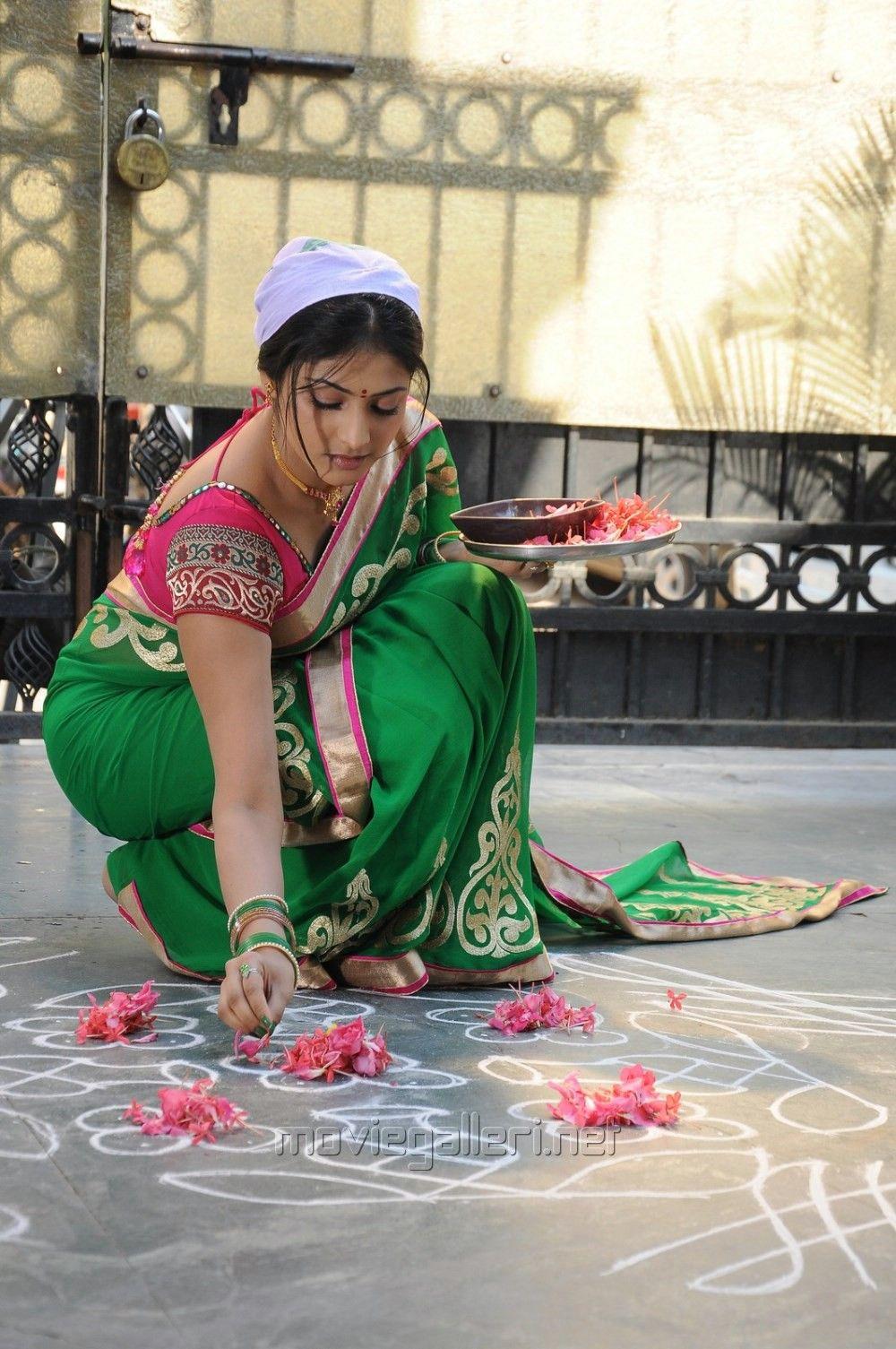 Haripriya in Ee Varsham Sakshiga movie stills | Actress