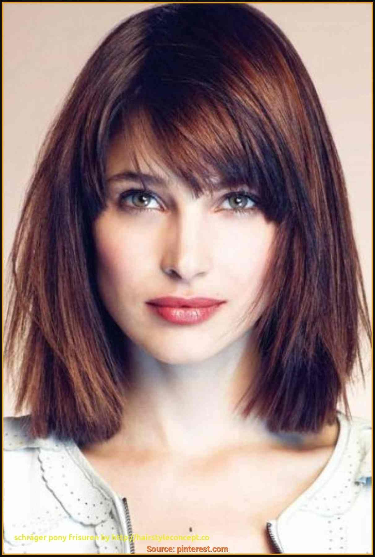 25 Fantastisch Modelle Um Long Bob Frisuren Mit Pony Beste Bob Einfache Frisuren Bangs With Medium Hair Hair Styles Square Face Hairstyles