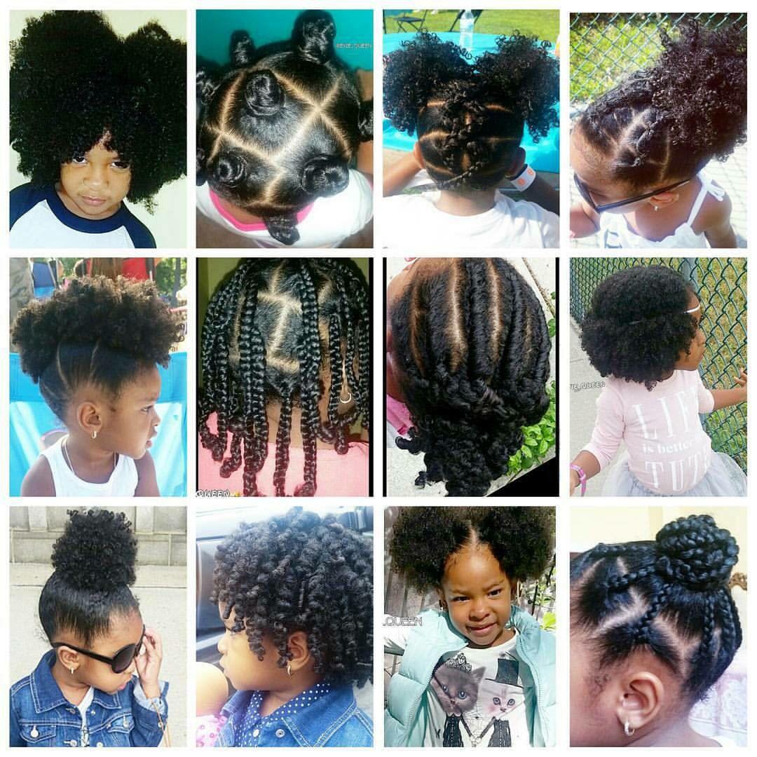 Healthy Baby Hair Tips For New Moms Hair Styles Hair Hacks Little Girl Hairstyles