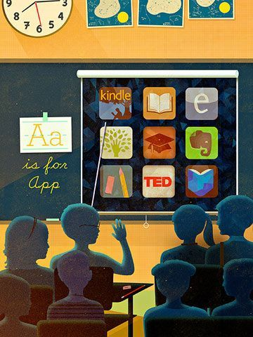 Best Educational Apps for Tweens and Teens Best
