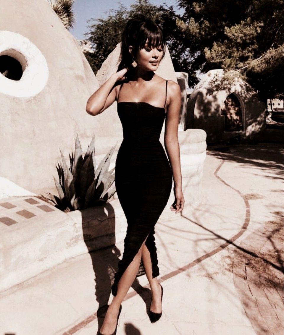 Rossy Bodycon Maxi Dresses Fashion Beauty Dress