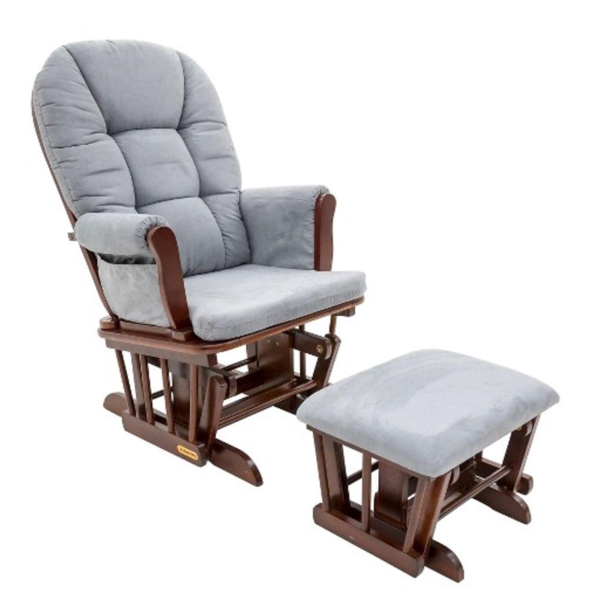 Cushions furniture chair