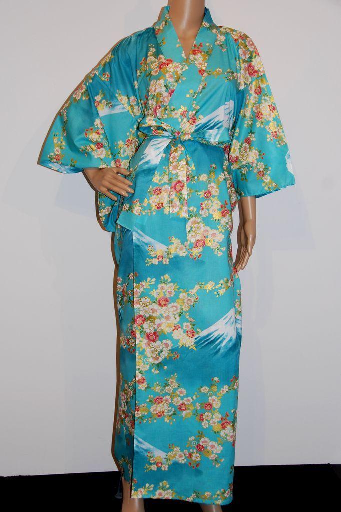 ein yukata ist eine traditionelle japanische sommerbekleidung die durch den angenehmen. Black Bedroom Furniture Sets. Home Design Ideas