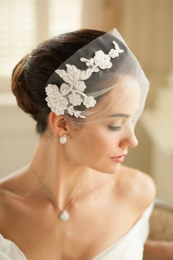 boda civil | tocados | pinterest | tocados boda, vestido novia boho