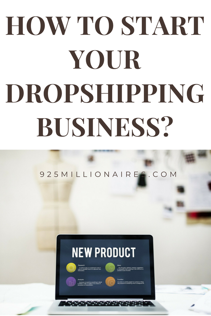 This Post Covers These Topics How To Make 1000 Using Ecommerce