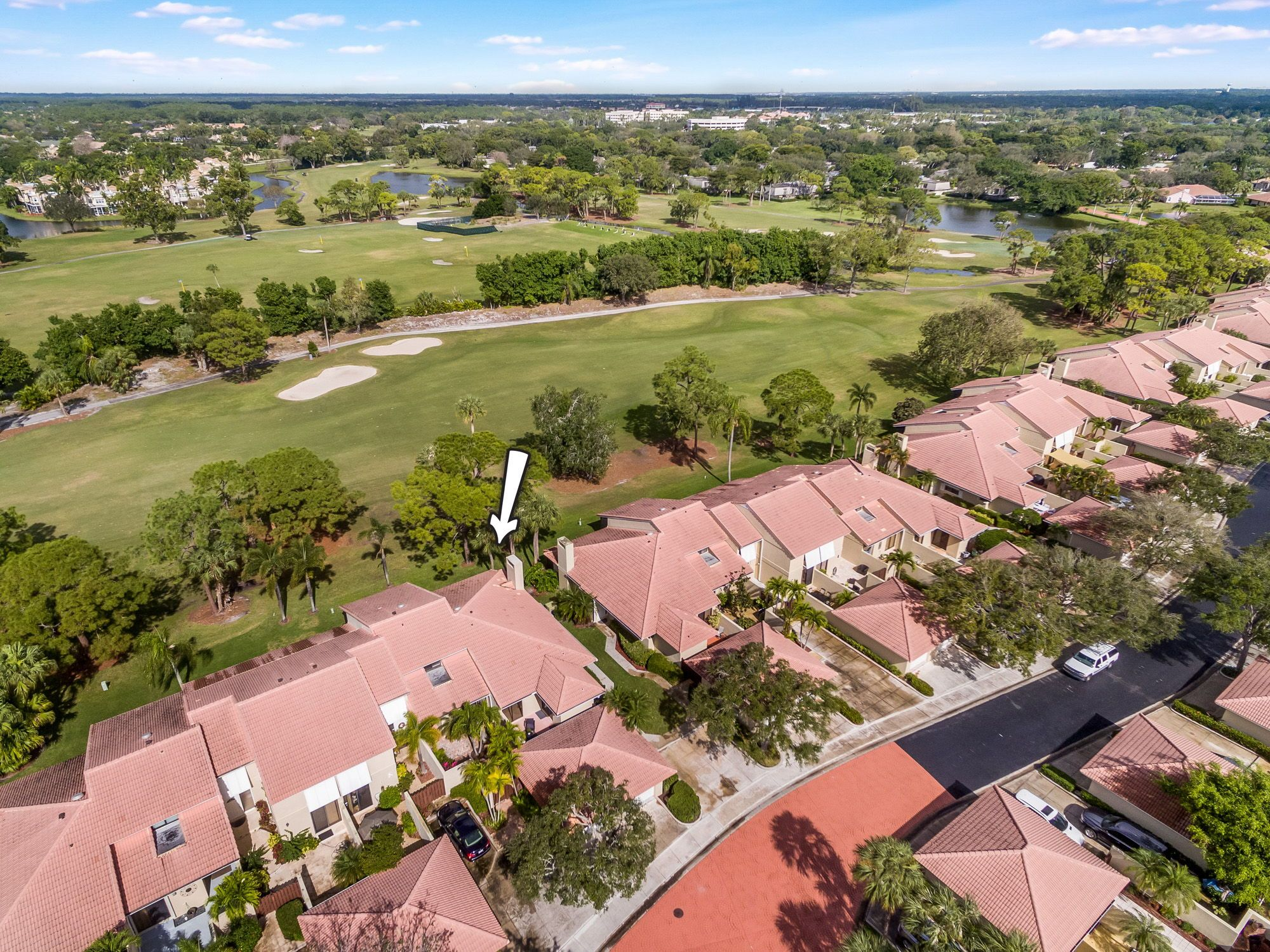 4d5abc2947e0c26493232a52b2915088 - The Meadows Florida Palm Beach Gardens