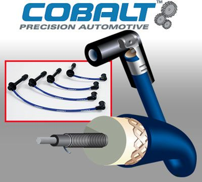 Miata Spark Plug Wire Sets by Cobalt • Cobalt Ignition Wire Sets on miata oil pan, miata heads, miata wiring harness, miata crank sensor, miata throttle body, miata radiator, miata starter, miata fuel pump, miata wheels, miata coil on plug,