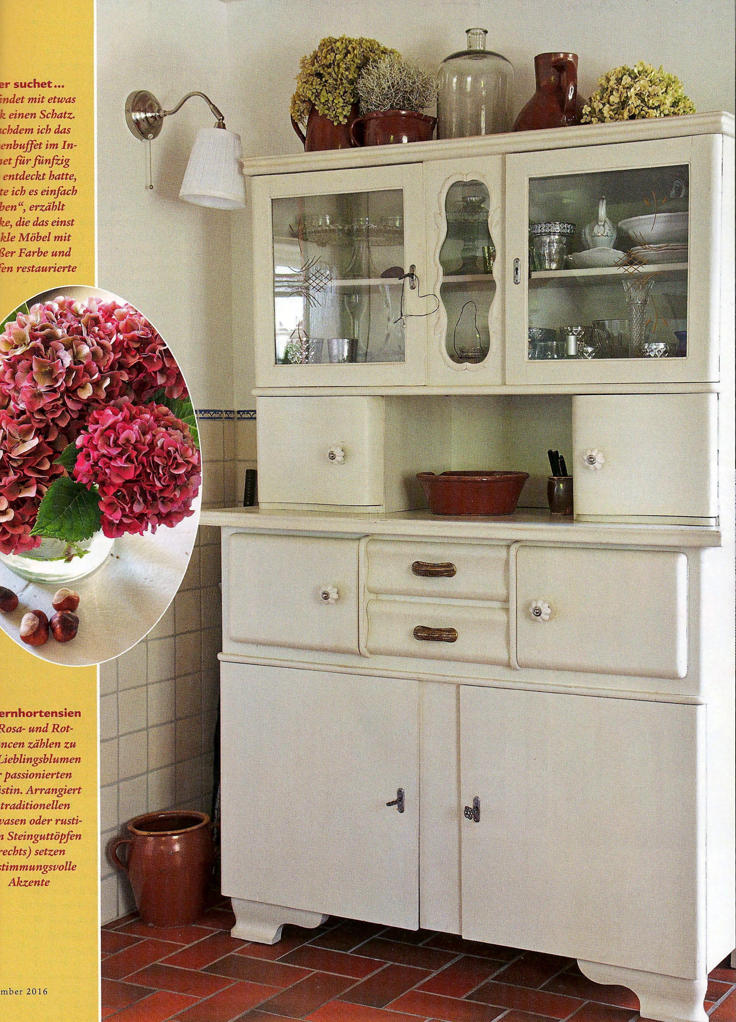 Garten Magazine kitchen storage wohnen und garten magazine beautiful home