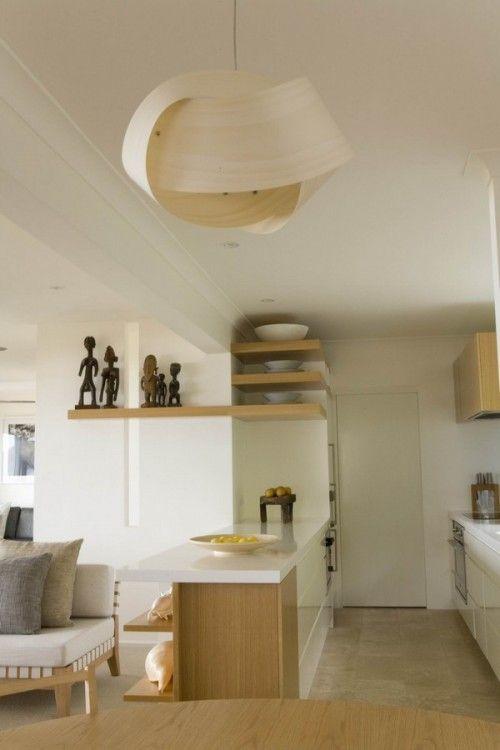 Decoración de interiores de casas modernas: palm beach residence ...