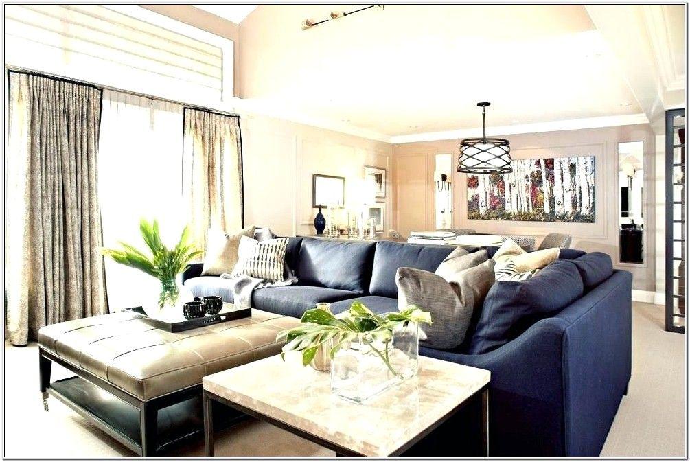 Duck Egg Blue Sofa Living Room Ideas In 2020 Blue Sofas Living Room Blue Sofa Living Blue Couch Living