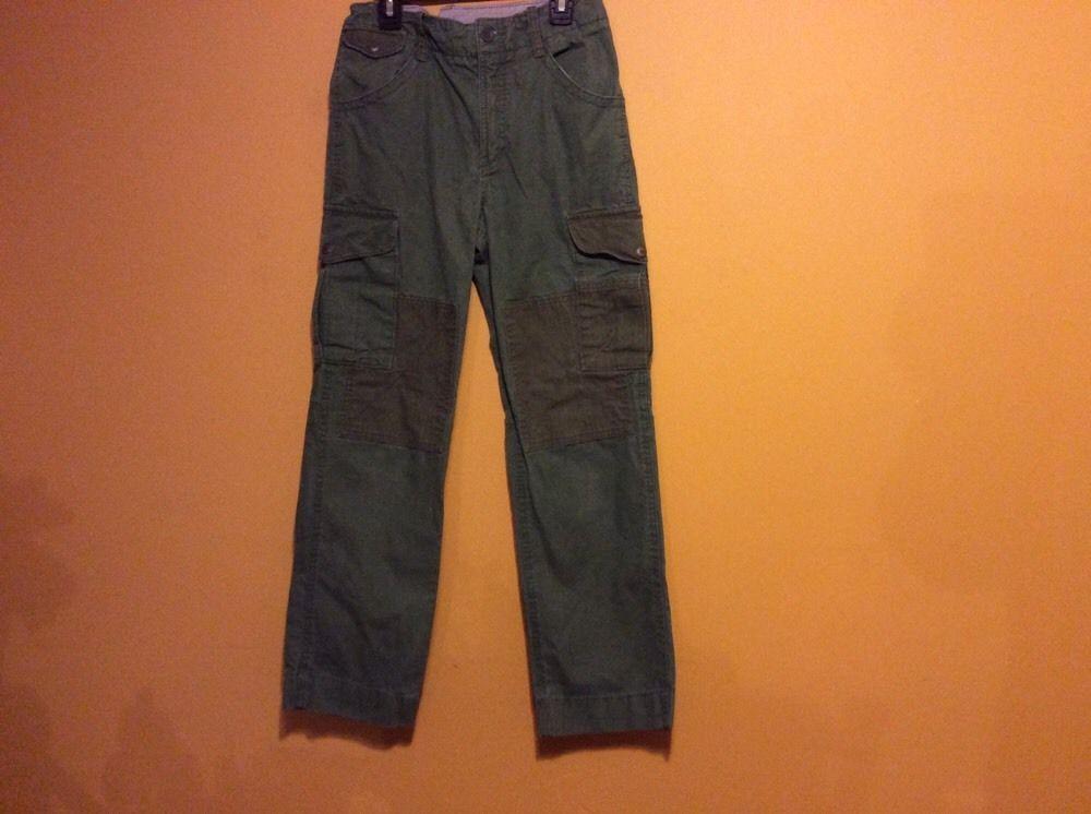 Boys Cargo Pants by Gap Kids (size 14)  | eBay
