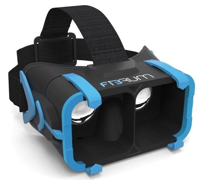 Как называется приложение очки виртуальной реальности купить xiaomi напрямую из китая в псков
